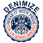 Denimize